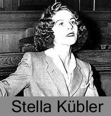 Stella Kubler